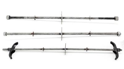 涨知识:建筑止水螺杆使用注意事项
