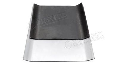 """钢板止水带生产厂家:论一论""""钢板止水带热熔机的使用方法"""""""