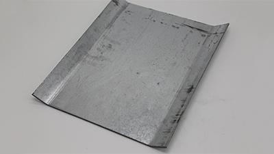 天圣分享止水钢板的施工步骤