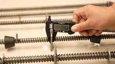 热点:止水螺杆适用于的墙体合集