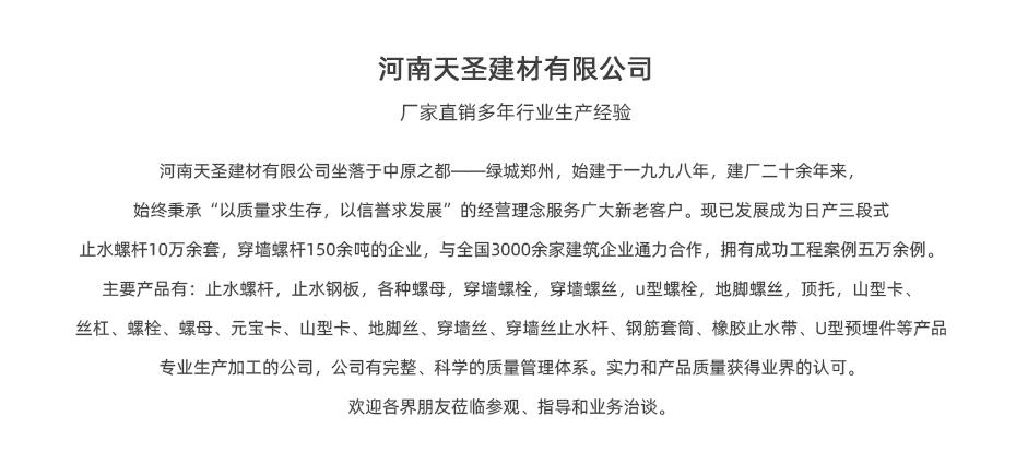 天圣网站详情图_10