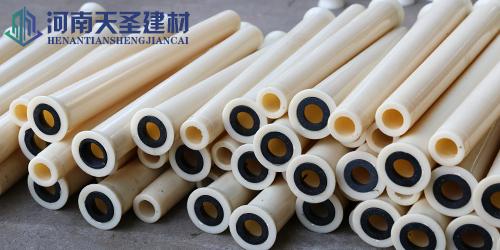 铝膜套管 (1)