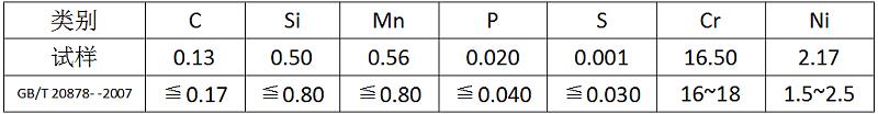 H_(Z8D_GC9%G68Y53XB5{%M