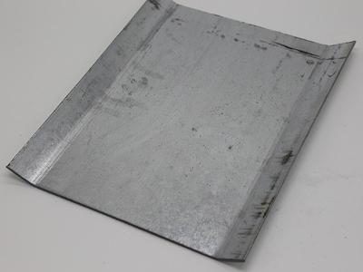 不锈钢止水钢板